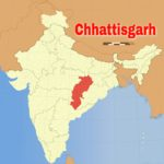 Govt Jobs in Chhattisga
