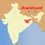 Govt Jobs in Jharkhand