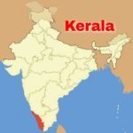 Govt Jobs in Kerala
