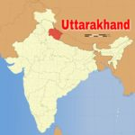 Govt Jobs in Uttrakhand