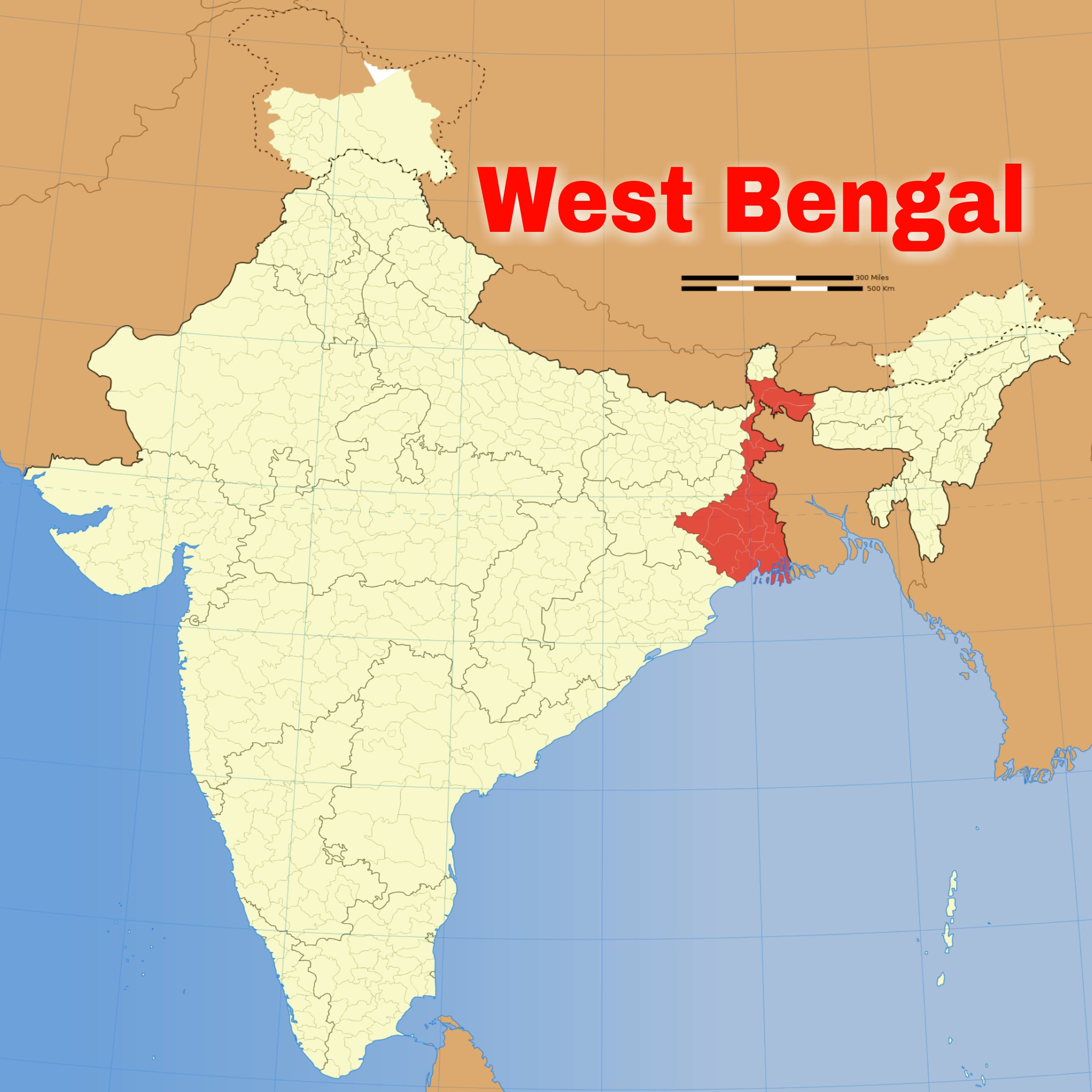 WB Govt Job: Apply Now 87,210 Vacancy for 10th, 12th
