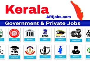 Kerala Jobs: Job Vacancies in Kerala | Jobs in Kerala
